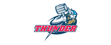 thunder-contact