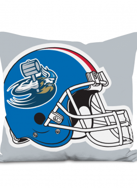 Thunder Helmet Cushion